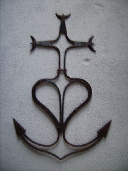croixdebaroncelli1.jpg