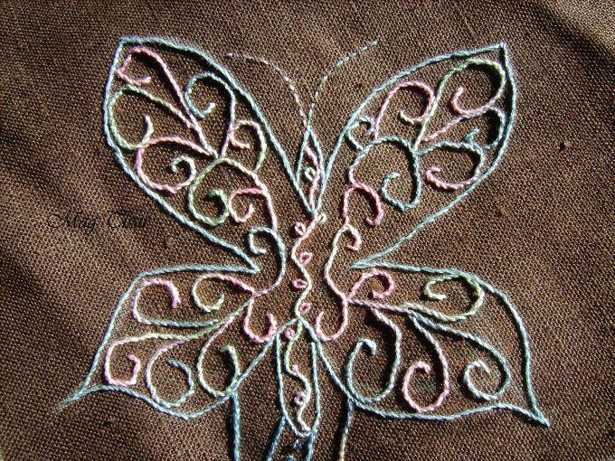 papillonsacoche.jpg