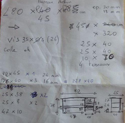 mesures2.jpg