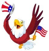 americain-aigle