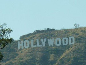 Hollywood-sign-300x225