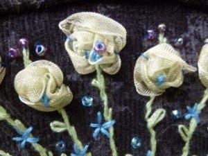 fleurs-de-ruban-300x225 Couture