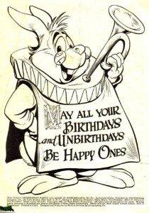 Très joyeux anniversaire, Alexis Joli!! dans Le Salon 73518567-210x300