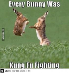 Joyeuses Pâques!!!! dans Poèmes bunnies-282x300