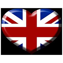 unionjack-heart