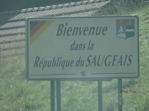 Montbenoit Rep Saugeais