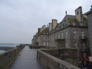 Remparts StMalo 2